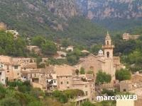 Mallorca (10).JPG