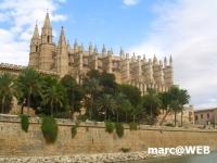 Mallorca (11).JPG