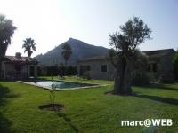 Mallorca (18).JPG