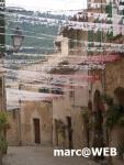 Mallorca (9).JPG