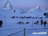 Matterhorn-Zermatt (12).JPG