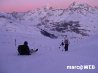 Matterhorn-Zermatt (14).JPG