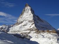 Matterhorn-Zermatt (15)