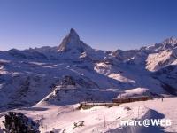 Matterhorn-Zermatt (16)