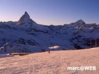 Matterhorn-Zermatt (17)