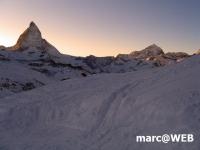 Matterhorn-Zermatt (18)