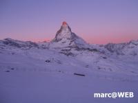Matterhorn-Zermatt (19).JPG