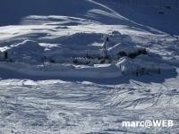 Matterhorn-Zermatt (2).JPG