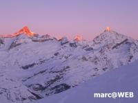 Matterhorn-Zermatt (20).JPG