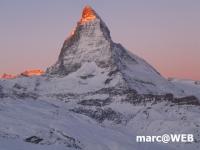 Matterhorn-Zermatt (21)