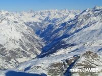 Matterhorn-Zermatt (22).JPG