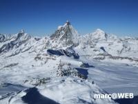Matterhorn-Zermatt (23).JPG