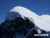 Matterhorn-Zermatt (24).JPG