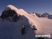 Matterhorn-Zermatt (25).JPG