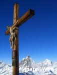 Matterhorn-Zermatt (27).JPG