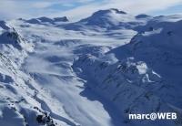 Matterhorn-Zermatt (28)
