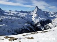 Matterhorn-Zermatt (29)
