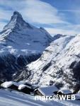 Matterhorn-Zermatt (30)