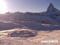 Matterhorn-Zermatt.JPG