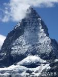 Matterhorn__10_