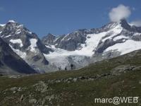 Matterhorn__11_