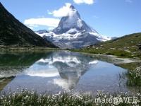 Matterhorn__12_