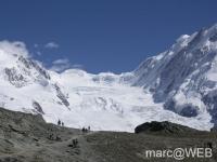 Matterhorn__15_
