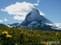 Matterhorn__16_