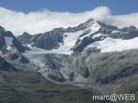 Matterhorn__17_