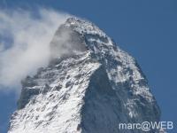 Matterhorn__18_