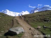 Matterhorn__19_