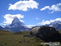 Matterhorn__20_