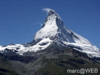 Matterhorn__2_