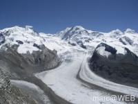 Matterhorn__3_