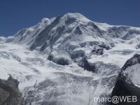 Matterhorn__4_