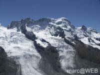 Matterhorn__5_