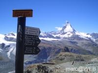 Matterhorn__6_
