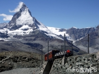 Matterhorn__7_
