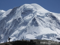 Matterhorn__8_