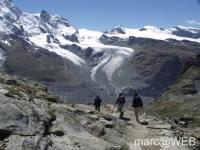 Matterhorn__9_