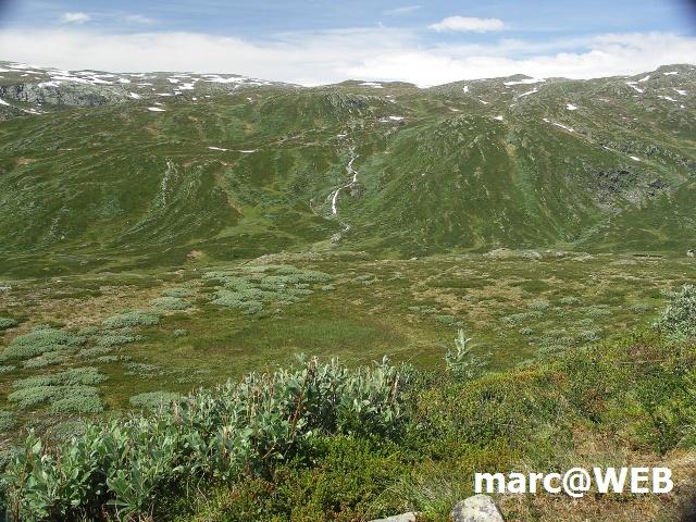 Norwegen (18).JPG