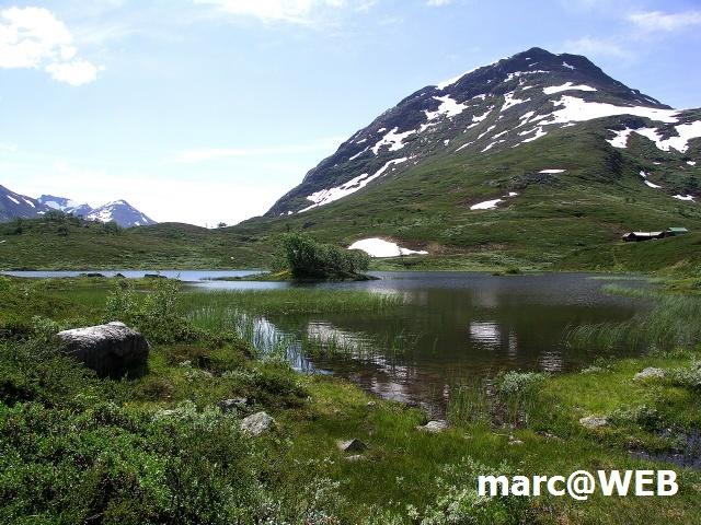 Norwegen (3).JPG
