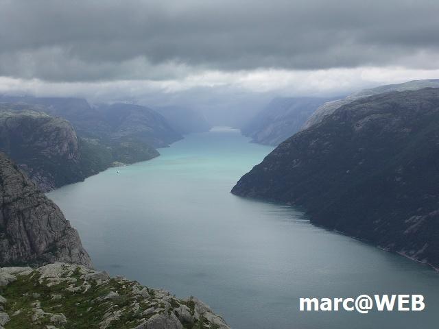 Norwegen (32).JPG