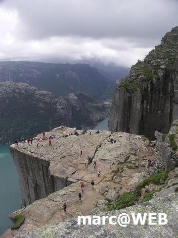 Norwegen (34).JPG