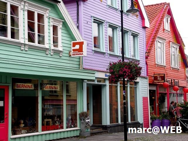 Norwegen (35).JPG