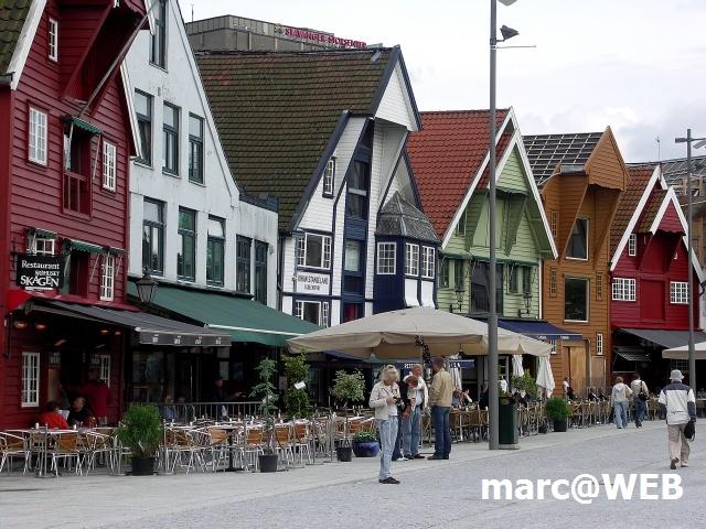 Norwegen (36).JPG
