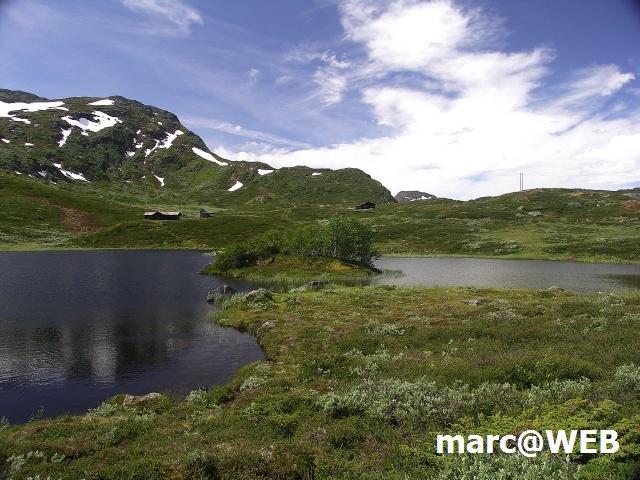 Norwegen (4)