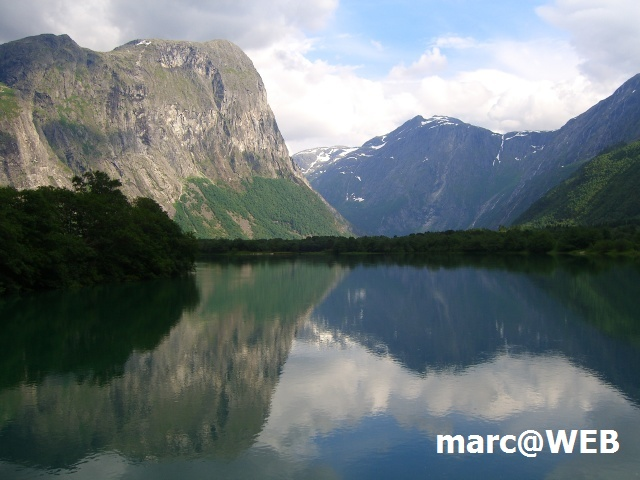 Norwegen (48).JPG
