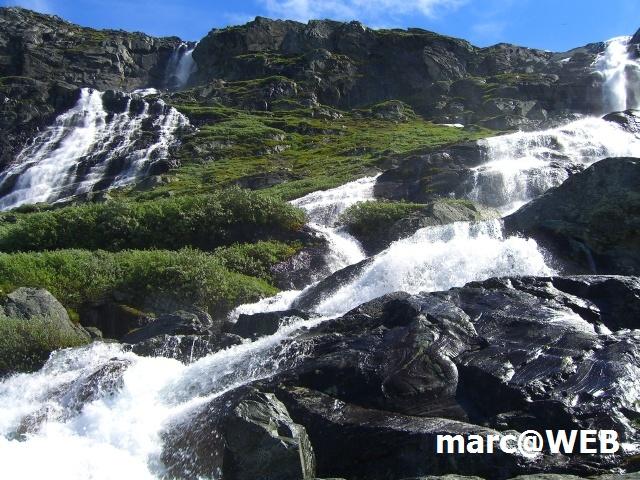 Norwegen (57).JPG