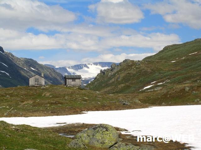 Norwegen (60).JPG
